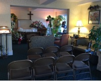 Oreilly Funeral Gallery Pic Inside secondary Chapel