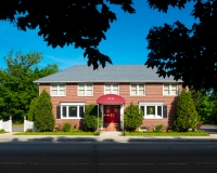 0005-O Reilly Funeral Home c