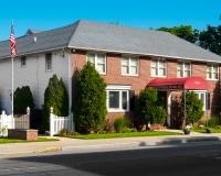 0007-O Reilly Funeral Home