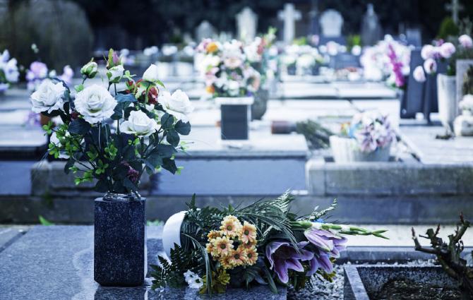 Burial service oreilly funeral home inc burial service solutioingenieria Images